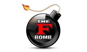 Fbomb